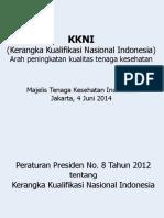KKNI2.pptx