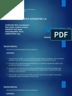 Identificando Indicadores_TRABAJO AUTONOMO N°2
