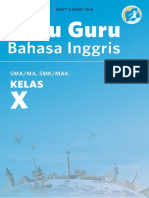 Kelas X Bahasa Inggris BG.pdf