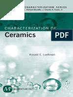1606501941_Characterization.pdf