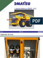 005_830E-1AC_Sistema Freio e Direção