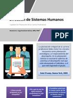 Dirección de Sistemas Humanos_Sesión IV_2018.pdf