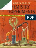 GoldenChemExperiments.pdf