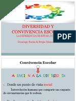 DIVERSIDAD Y CONVIVENCIA ESCOLAR.pptx