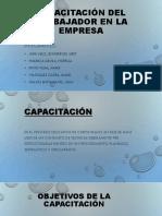 Presentación1 administrcion RRHH