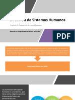 Dirección de Sistemas Humanos_Sesión I_2018.pdf