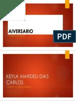 AIVERSARIO.pptx