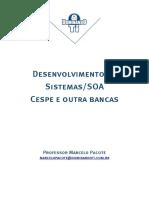 SOA - Lista de Exercícios.pdf