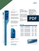 1211704 LoFric Origo Product Sheet