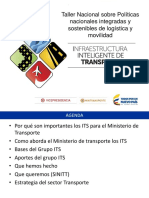 Infraestructura_Inteligente_Transp_LF_HERRERA.pptx