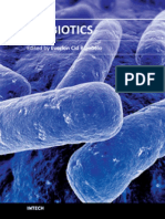 (Immunology and Microbiology) Edited by Everlon Cid Rigobelo-Probiotics-IntechOpen (2012).pdf