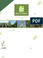 Bochure Fr en Olea Capital