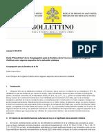 Placuit Deo.pdf