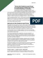 EjemploSeisSombrerosParaPensar.pdf