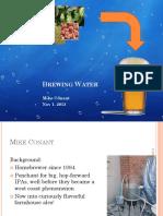 brewing-water.pdf