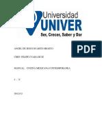 MANUAL DE COCINA MEXICANA.docx