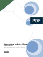 grammatica.pdf