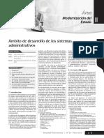 Ámbito de desarrollo de los sistemas.pdf