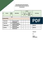 86__balai_bahasa_aceh.pdf
