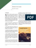 Dos conceptos de libertad.pdf