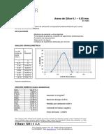 Arena de silice.pdf