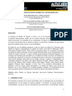 1.3 MDN Caso KIDZANIA.pdf