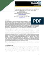 1.4 MDN Emp. Soluciones Eléctricas