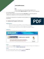 Manual CofoProvincia.doc