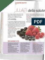 carurullati della salute.pdf