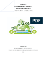 PROPOSAL_PENGHIJAUAN.docx