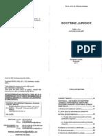 Doctrine_Juridice (1).docx