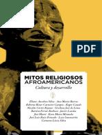 Mitos-religiosos-afroamericanos.pdf