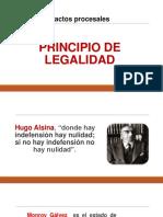 PRINCIPIO DE LEGALIDAD.pptx