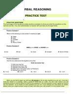 verbalreasoningpractice.pdf