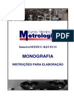 3. TCC - INMETRO - Manual Monografia.pdf