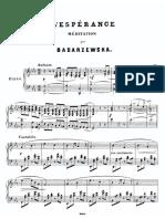 badarzewska_l'esperance.pdf