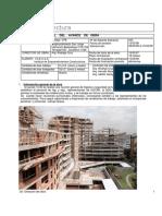 EJEPLO AVANCE OBRA.pdf