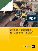 manual-guia-seleccion-maquinaria-pesada-caterpillar.pdf