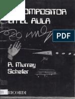 Schafer el Compositor en el Aula PDF.pdf