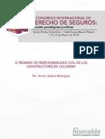 memoriaSolarteCDS2 normativa gremio de la construccion en colombia.pdf