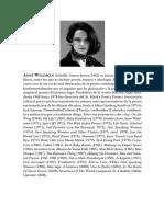 Anne Waldman.pdf
