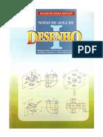 DESENHO_PARTE_1.pdf