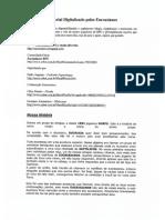 GURPS 3E - Fantasy - Biblioteca Élfica.pdf