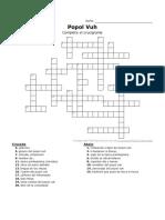 Popol Vuh4.pdf