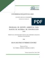 Programa de Gestion ambiental .pdf