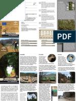 886_LosCastanares (1).pdf