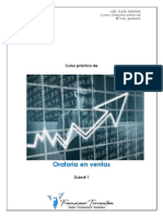 Ejemplos de Pitch.pdf
