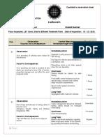 369146700-246093879-nebosh-igc-3-observation-sheet-00218445-ajit-kumar-1-pdf.pdf