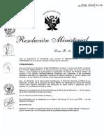 RM648-2006 Salud Mental y Psiquiatria.pdf