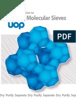Introduction to Zeolite Molecular Sieves - UOP